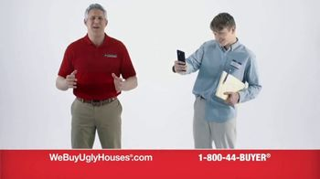 HomeVestors TV Spot, 'Startup Home Buyers' - Thumbnail 4