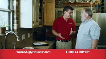 HomeVestors TV Spot, 'Startup Home Buyers' - Thumbnail 6