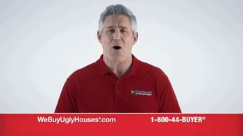 HomeVestors TV Spot, 'Startup Home Buyers' - Thumbnail 7