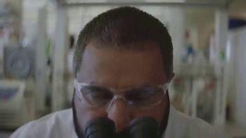 Pfizer, Inc. TV Spot, 'Science Will Win' - Thumbnail 4