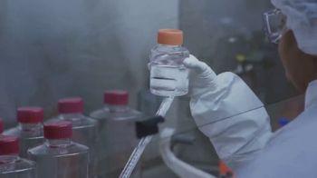 Pfizer, Inc. TV Spot, 'Science Will Win' - Thumbnail 5