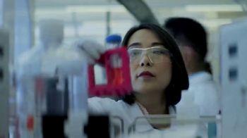 Pfizer, Inc. TV Spot, 'Science Will Win' - Thumbnail 6