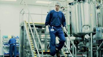 Pfizer, Inc. TV Spot, 'Science Will Win' - Thumbnail 8