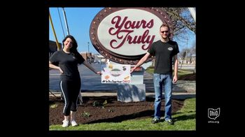Ohio Development Services Agency TV Spot, 'Local Businesses Need Our Support' - Thumbnail 5