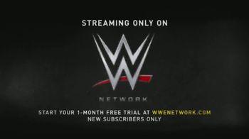 WWE Network TV Spot, 'Look Inside' - Thumbnail 8