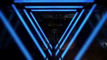 WWE Network TV Spot, 'Look Inside' - Thumbnail 2