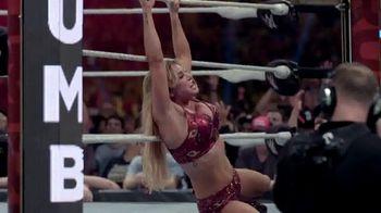 WWE Network TV Spot, 'Look Inside' - Thumbnail 4
