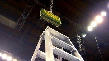 WWE Network TV Spot, 'Look Inside' - Thumbnail 5