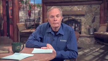 Andrew Wommack Ministries TV Spot, 'Gospel Truth Broadcast' - Thumbnail 1