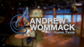 Andrew Wommack Ministries TV Spot, 'Gospel Truth Broadcast' - Thumbnail 9