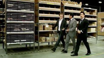 BDO Accountants and Consultants TV Spot, 'E-Tailer' - Thumbnail 4