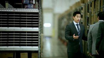 BDO Accountants and Consultants TV Spot, 'E-Tailer' - Thumbnail 5
