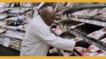 Smith's Food and Drug TV Spot, 'Our Associates' - Thumbnail 4