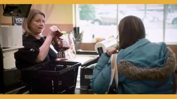 Smith's Food and Drug TV Spot, 'Our Associates' - Thumbnail 6