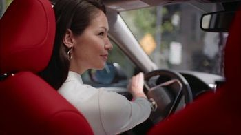 Toyota TV Spot, 'Here to Help: Staying Safe and Reliable' [T1] - Thumbnail 7