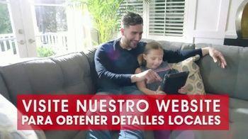 Rooms to Go TV Spot, 'Compra en línea' [Spanish] - Thumbnail 3