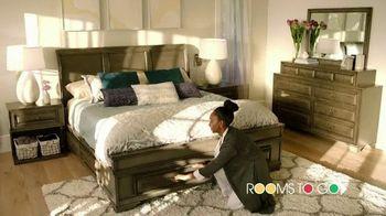 Rooms to Go TV Spot, 'Compra en línea' [Spanish] - Thumbnail 4