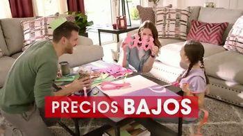 Rooms to Go TV Spot, 'Compra en línea' [Spanish] - Thumbnail 6