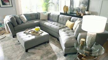 Rooms to Go TV Spot, 'Compra en línea' [Spanish] - Thumbnail 8