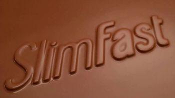 SlimFast Keto Fat Bomb TV Spot, 'Stay Safe. Buy Online' - Thumbnail 2