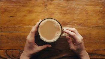 Keurig The Original Donut Shop Coffee Vanilla Latte TV Spot, 'Rich and Creamy' - Thumbnail 7