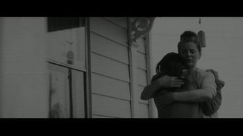Blue Cross Blue Shield Medicare TV Spot, 'Worth Protecting' Song by Ludovico Einaudi - Thumbnail 4