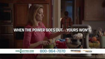 Generac Standby Generator TV Spot, 'Be Prepared: Free UV Light' - Thumbnail 9
