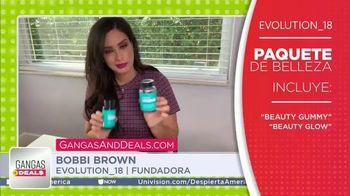 Gangas & Deals TV Spot, 'Evolution_18' con Bobbi Brown [Spanish] - Thumbnail 6