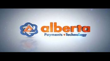 Alberta Payments TV Spot, 'Manage Business From Anywhere' - Thumbnail 5