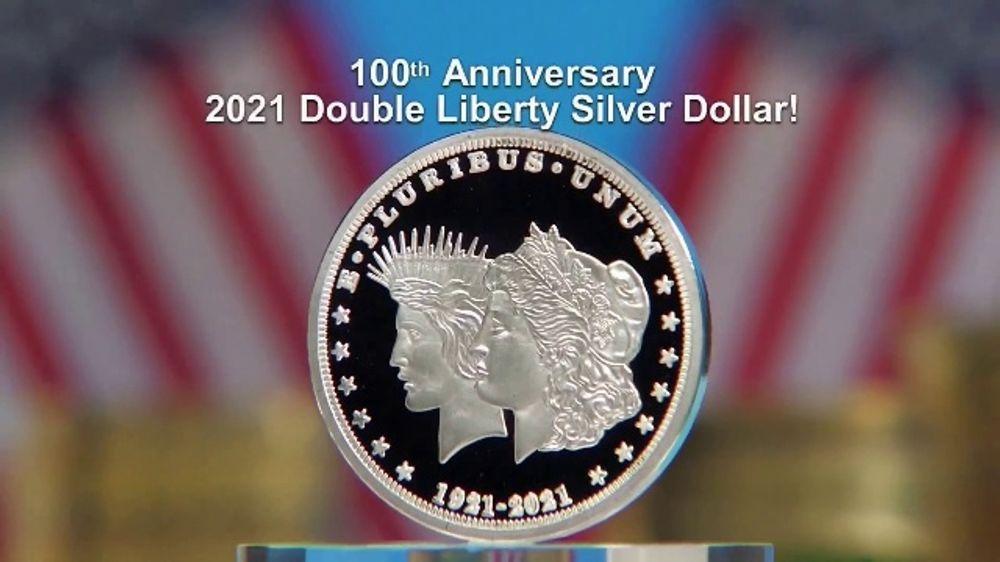 1 dollar coin cad