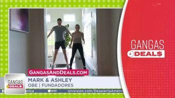 Gangas & Deals TV Spot, 'obé' con Aleyda Ortiz [Spanish] - Thumbnail 5