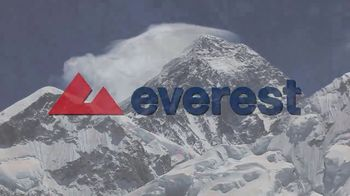 Everest TV Spot, 'What's Your Everest?' - Thumbnail 1