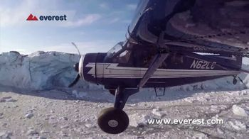 Everest TV Spot, 'What's Your Everest?' - Thumbnail 4