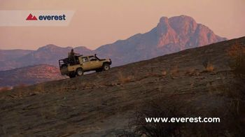 Everest TV Spot, 'What's Your Everest?' - Thumbnail 7