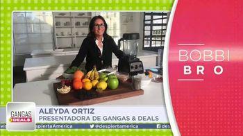 Gangas & Deals TV Spot, 'Ofertas exclusivas: Evolution_18' [Spanish]