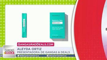 Gangas & Deals TV Spot, 'Ofertas exclusivas: Evolution_18' [Spanish] - Thumbnail 4