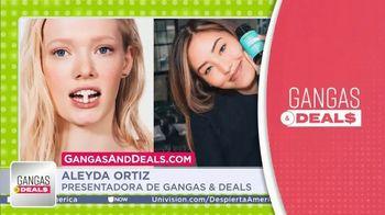 Gangas & Deals TV Spot, 'Ofertas exclusivas: Evolution_18' [Spanish] - Thumbnail 5