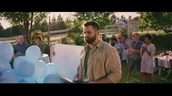 GEICO Motorcycle TV Spot, 'Baby Reveal Confusion' Song by The Troggs - Thumbnail 8