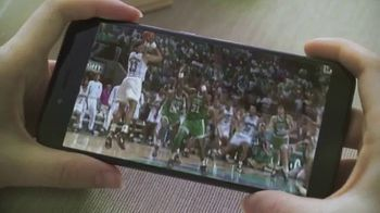 NBA League Pass TV Spot, 'Greatest Games Ever: Free Preview' - Thumbnail 1