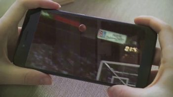 NBA League Pass TV Spot, 'Greatest Games Ever: Free Preview' - Thumbnail 2