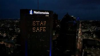 Nationwide Insurance TV Spot, 'Our Promise' - Thumbnail 10