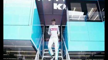 ROKiT Phones TV Spot, 'The Race: All-Star Series' - Thumbnail 5