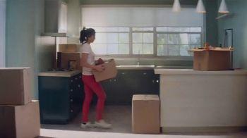 FirstBank TV Spot, 'Goodbye'