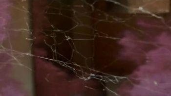 FirstBank TV Spot, 'Goodbye' - Thumbnail 5