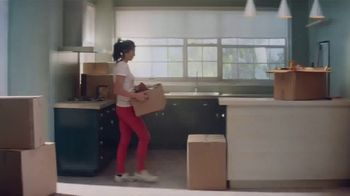 FirstBank TV Spot, 'Goodbye' - Thumbnail 8