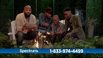 Spectrum TV Spot, 'Got Game' - Thumbnail 6