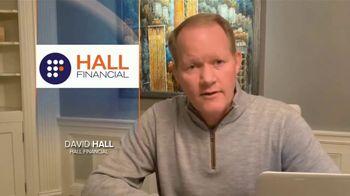 Hall Financial TV Spot, 'Gratitude' - Thumbnail 2