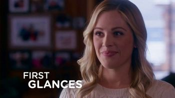 Hallmark Movies Now TV Spot, 'New in May'
