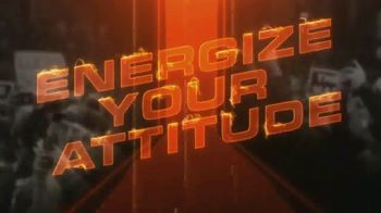 WWE Shop TV Spot, 'Energize Yourself' Song by Easy McCoy - Thumbnail 1
