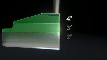 SIK Golf Custom CNC Milled Putters TV Spot, 'Loft Technology' Feat. Bryson DeChambeau - Thumbnail 5